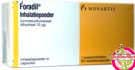 Foranoterol fumerate 12mcg/cap  Novartis 60 Caps