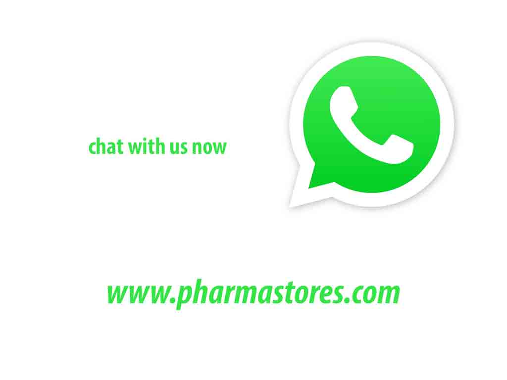 cheapest zopiclone online