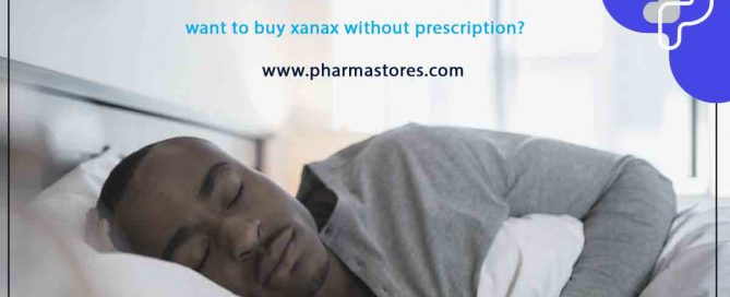 Can you overdose on Xanax