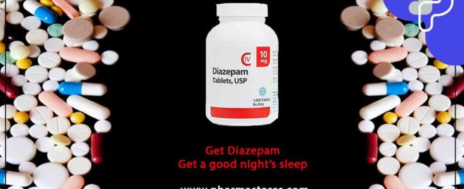 Diazepam and Asthma